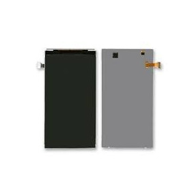 Pantalla Lcd Huawei G510 G520 Cm990