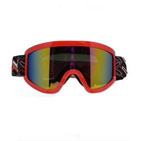 e0da60b8f2881 Óculos Moto Cross Espelhado Mattos - Acessórios de Motos no Mercado ...