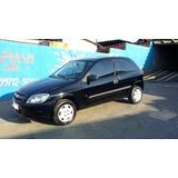 Chevrolet Celta 1.0 Flex Power 2011/2012 Vhc Único Dono