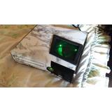 Console Xbox 360 Rgh