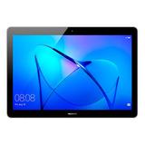 Tablet Huawei Mediapad T3 10 Gris