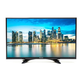 Television Led Pantalla 32 Hd Panasonic Control Tc-32d400x