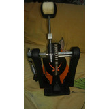 Pedal Simples Rmv (semi-novo).
