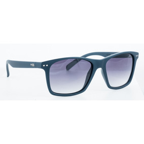 73515b11379fb Oculos Hb Nevermind Mormaii Joaca De Sol Outras Marcas - Óculos no ...