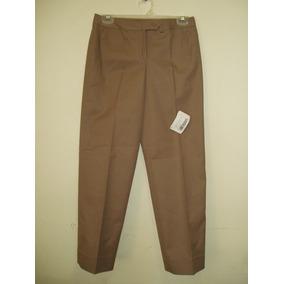 pantalones color kaki para trabajo en mercado libre m xico