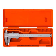 Calibre Mecanico Hamilton 150mm C10 Acero Inoxidable