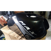 Peças Moto Sundow Max 125 Preto Acima 2008