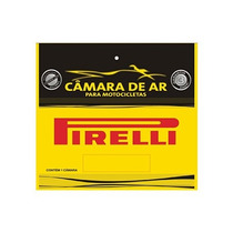 Camara De Ar Aro 18 Tras.pirelli Tornado Xre 300 Lander