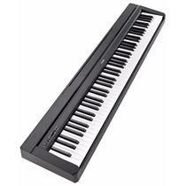 Piano Digital Yamaha P45 - Loja Oficial Yamaha