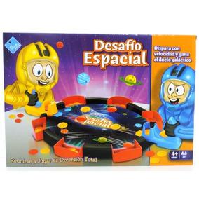 6652 Toda Familia Juegos De Mesa En Mercado Libre Argentina