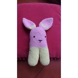 Amigurumis Muñecos Y Animalitos Tejidos Al Crochet