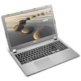 Excelente Oportunidad. Remate!!! Laptop Acer Aspire V5