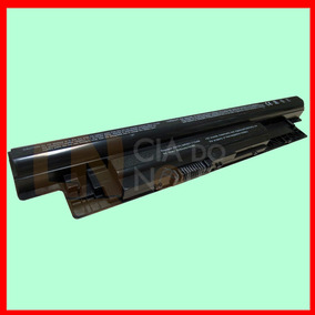 Bateria Para Dell Inspiron 14-3421 Type Xcmrd 14.8v