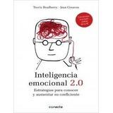 Inteligencia Emocional 2.0 - Bradberry Greaves Digital