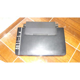 Impresora Epson Tx110