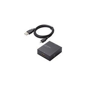 AITECH POCKET SCAN CONVERTER - PSC-1106 DRIVER FOR WINDOWS 7