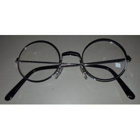 f4f4607567f8a Oculos De Arame Fino Papai Noel - Ar Livre, Malabares e Festas no ...