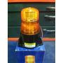 Lámpara Estroboscópica ( Coctelera ) Montacargas Universal