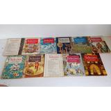 Selecoes Do Readers Digest 1962,11 Revistas