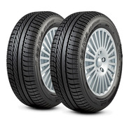 Kit X2 Neumáticos 185/65/15 Fate Ar-360 Sentiva