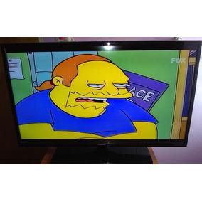 Televisor Samsung 39 Pulgadas.