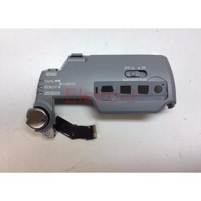 147848142 Sistema De Comando Filmadora Sony Dcr-hc40