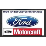Venta De Repuestos Originales Ford