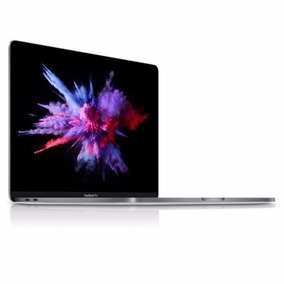 Notebook Apple Macbook Pro Touchbar I5-2.9/8/25