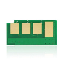 Chip Samsung Ml1665 Ml1666 Ml1660 Ml1860 Scx3200 D104s