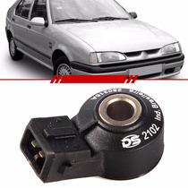 Sensor De Detonação Renault R19 95 94 93 92 91 90 89 88