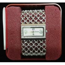 Relógio Technos Bracelete Original Série Limitada