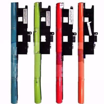 Bateria Positivo Unique S1990 S1991 S2065 S2065l S5055 4celu
