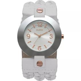 0397a7c19d7 3b Relogio Euro Eu 2025al - Relógio Feminino no Mercado Livre Brasil
