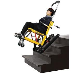 Sillas de ruedas para subir escaleras en mercado libre m xico for Silla de ruedas para subir escaleras