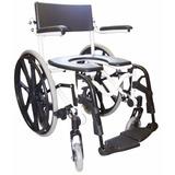 Cadeira De Banho H1 Ortobras Melhor Produto Do Mercado 46cm
