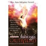 Libros Digitales Ana Mendez