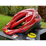 Casco Tld A2 Mips Enduro Xc Bicicleta Troy Lee Talla M/l