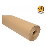 Papel Semi Kraft Bobina 60cm 2kg Embalagem Envelopamento