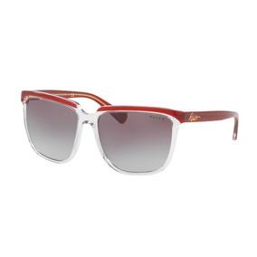 705397431af03 Rasasi Gafat - Gafas De Sol Ralph Lauren en Mercado Libre Colombia