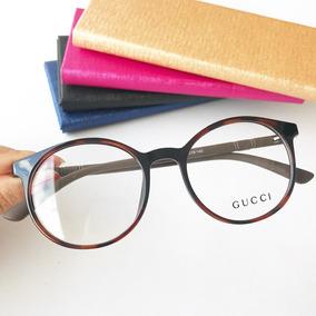 516084ed936e9 Armação Para Oculos De Grau X Treme - Óculos em São Paulo no Mercado ...