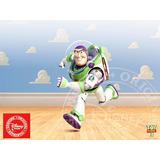 Buzz Lightyear Original De Disney 30 Cm