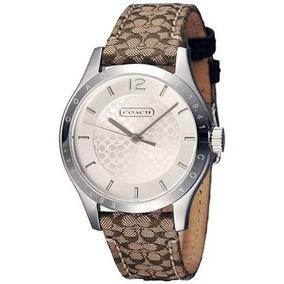 Bfw/reloj Coach 14501794