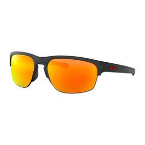 Culos Sliver De Sol Oakley - Óculos De Sol no Mercado Livre Brasil 2dfe06cf0c