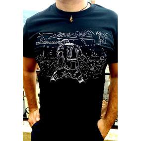 Trajes De Gala Para Hombre Cr7 - Camisetas en Mercado Libre Colombia 7369ddedcf148