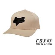 Gorra Fox Epicycle Flexfit Hat  #21977-237 - Tienda Oficial