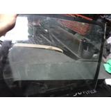 7c5126bd6f129 Oculos Fixo Vidro Traseiro Direito Subaru Forester
