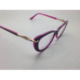 Oculos De Grau Ks - Óculos no Mercado Livre Brasil d6d69736fe