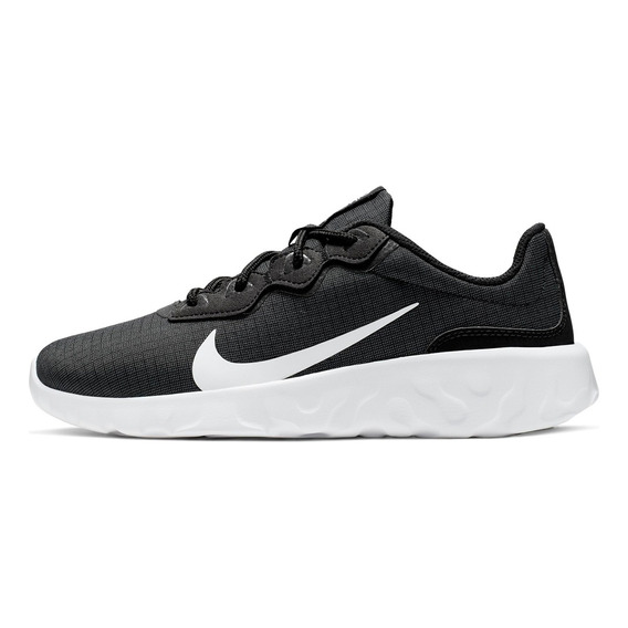 Zapatillas Nike Explore Strada