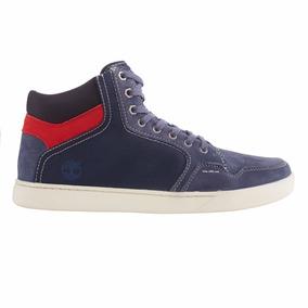 Zapatos Timberland Baratas Talla 8 Originales (41) Cod#60