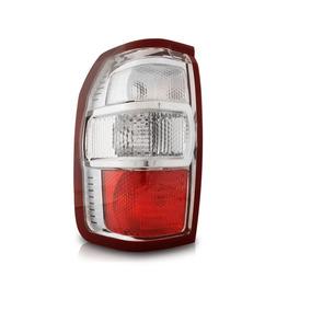 Lanterna Traseira Ford Ranger 2010 2011 2012 11 12 Direito